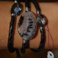 thumbs dsc 0787 Multi Wrap Leather Bracelets