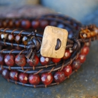 tb-59-45-triple-beaded-tigers-eye-and-reed-xl