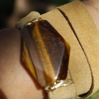 thumbs gdi1 1 Leather Wrap Bracelets